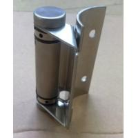 Quality glass hinge lock for sale