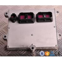 Buy cheap Cummins ECM 4921776 QSK CM850 engine parts electronic control module 4921776 in from wholesalers