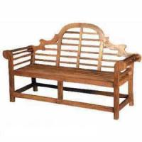 Quality wooden adirondack chair for sale
