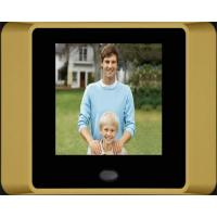 Quality Digital  Door  Viewer /Peephole  Viewer with 3.5