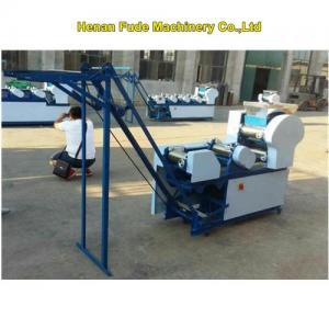 Quality automatic noodle making machine, noodle machine for sale