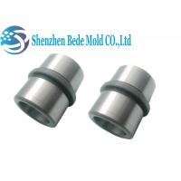 Quality DME Standard Shoulder Bushing Without Oil Grooves For Stamping Dies for sale