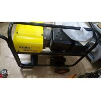 Quality kovo portable welder EW240G for sale