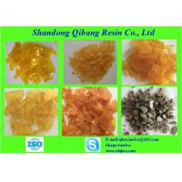 Quality Flakes   Petroleum Resin C9  with plastic bag package from light color to Dark brown Color for sale