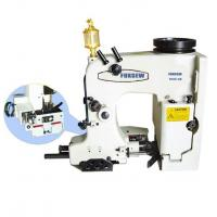 Quality One-Needle Double-Thread Bag Closing Machine FX35-6A for sale