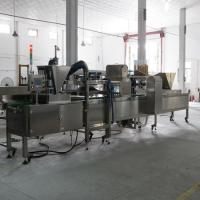 Quality cake bakery equipment suppliers-Yufeng for sale