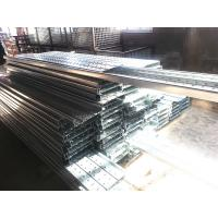 China High quality good price steel scaffold platform/scaffold plank for factory direct sale made in China on sale