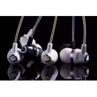 Best Earphone Headset with Mic for Apple iPhone 6 Beautiful Fashionable Earbuds wholesale
