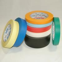 Quality protective tape for sale