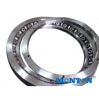 Quality CRBC60070UUC1P5 600*780*70mm Cross Roller Bearing robot crossed roller bearing manufacturers for sale