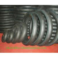 Buy Tractor/ Car / Forklift/ OTR/ Truck Inner Tube with Good Quality at wholesale prices