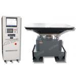 China 120 shocks /min Shock Bump  Test Machine With NHIS-90, EN 60069 International Standard for sale