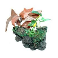 Best 2012 new items aquarium accessories decoration tree wholesale