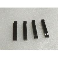 Quality Single Cavity Injection Mold Components , Metal Injection Molding Parts for sale