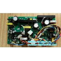 Quality Hematology Analyzer, Spare Parts, MindrayBC-5380 Power Supply Board for sale