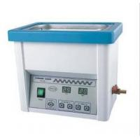 Quality PLC Control Hospital Steam Autoclave Machine Hard Endoscope Cleaning And Disinfection Device for sale