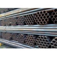 Quality Cold Drawn Annealed Pipe Q235B ASTM A283 Grade A for sale