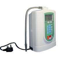 Quality newest alkaline water ionizer JM-719 for sale
