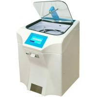 Quality Full Soak Medical Washer Disinfector , Gastroscopy Cleaning And Disinfector For Hospital for sale