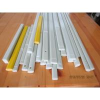 China OEM frp rods, tools frp rods, tools fiberglass handle,tools frp handle on sale