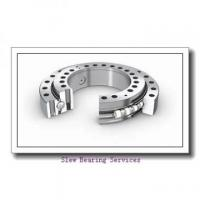 Quality Excavator Bearing of Brand Excavator for sale
