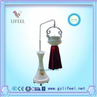 Quality Newest single head moxibustion instrument for sale