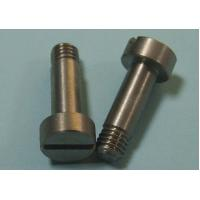 China non-ferrous metal casting parts on sale