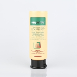 Quality Diaper Rash Cream 30ml Empty Cosmetic Tubes Custom Logo for sale