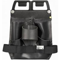 Buy utility holder # 1292-1 at wholesale prices