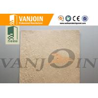 Quality Interior and Exterior Wall Flexible Wall Tile Environmental Facing Tile for sale
