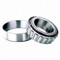 Quality SKF 32024X Taper Roller Bearing with Excellent Quality, Gcr15 for sale
