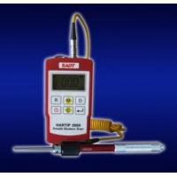Quality Portable leeb hardness tester HARTIP2000 D &DL with two-in-one probe for sale