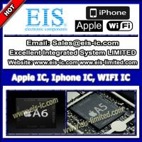 Quality (IPhone 4 power IC) MFI337S3959 for sale