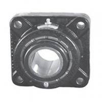 Quality REXNORD ZF5111 Flange Block Bearings for sale