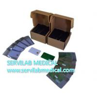 Quality Smart Coulter Card,Smart Card 1000cycles for sale
