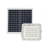 Quality 60W 100W 150W 200W Industrial Led Flood Lights / Solar Powered Garden Lights for sale