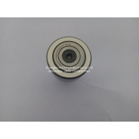 Quality INA Printing Machina Bearing  F-229818 PWKR for sale