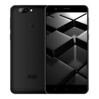Elephone P8 Mini Cellphone Or Cell Phone 4G 4GB 64GB MT6750T Octa Core Android 7.0