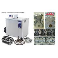 Best One stop Cleaninng solution to remove dust and rust for industrial metal parts and module wholesale