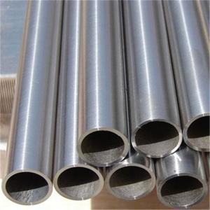 Quality SEAMLESS Titanium Tubing/titanium tube/titanium pipe for motorcycle exhaust/HEAT EXCHANGER for sale