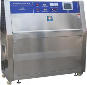 Quality UV Light Testing Equipment for sale