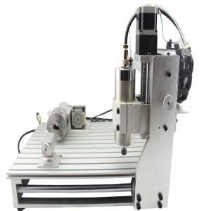 China cnc 3040 800W wood craft machines on sale