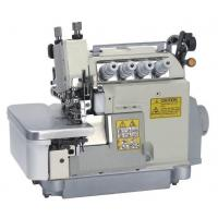 Quality Top and Bottom Feed Overlock Sewing Machine  FX-EXT5200 for sale