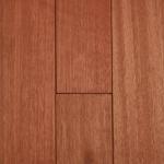 Quality Balau Solid Hard Wood Flooring for sale