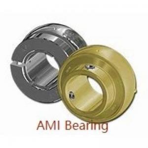 Quality AMI UKFCSX12+HA2312 Mounted Units & Inserts for sale