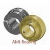 Buy cheap AMI UKFCSX12+HA2312 Mounted Units & Inserts from wholesalers