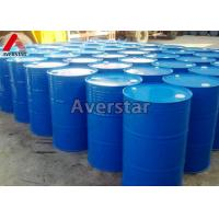 Quality Low Toxicity General Purpose Fungicide , Thiophanate Methyl Fungicide 50% SC / 70% WP for sale