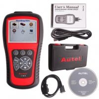 Quality Autel MD802 Elite All Systems Diagnostics tools for sale
