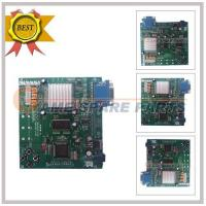 Quality Converter(CGA-VGA2.0) for sale