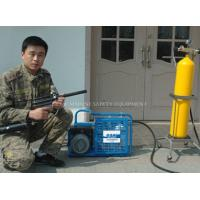 Quality 20mpa Military air compressor. for sale